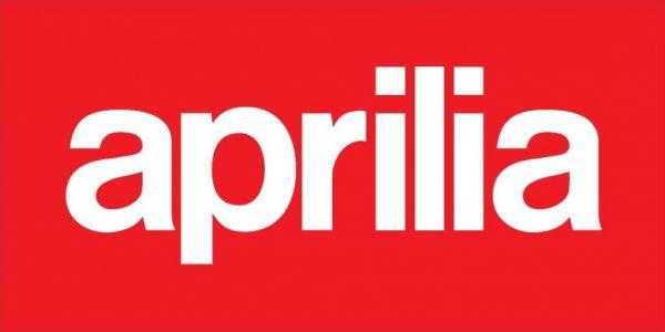 Aprilia : nouvelle gamme au garage